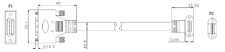 rtl2832-sdr 电路图